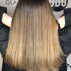 Sleek Hairstyles, Celebrity Hairstyles, Braided Hairstyles, Rebonded Hair, Costume Noir, Brown Hair Balayage, Bikini Bodies, Salons, Hair Care