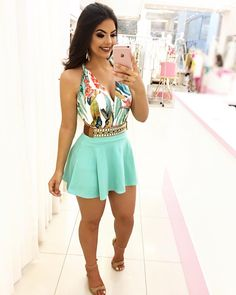 Cute Summer Outfits, Sexy Outfits, Sexy Dresses, Spring Outfits, Cute Dresses, Casual Dresses, Short Dresses, Cute Outfits, Fashion Outfits