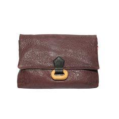 VALENTINA bag style 1