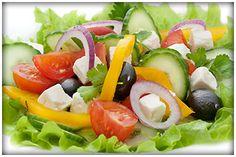 sandwich buffet ideas - Google Search