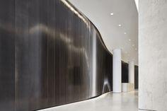 One Dag Hammarskjöld Plaza | Architect Magazine | Studios Architecture, New York, Commercial, Interiors, Renovation/Remodel, AIA New York Design Award 2017, STUDIOS Architecture