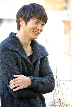 Moon Joo Won