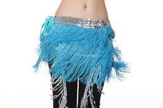 Belly Dance, Tie Dye Skirt, Dreadlocks, Hair Styles, Skirts, Beauty, Fashion, Clothing, Hair Plait Styles
