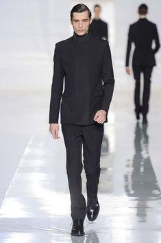Dior en la Fashion Week Berlin