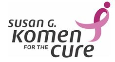 Race for the Cure, April 22, 2012, in Ocean City, MD.!!!