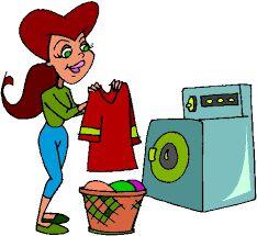 Nieuwe wasmachine geplaatst http://www.campingnatuurlijklimburg.be/2017/07/nieuwe-wasmachine-geplaatst.html?utm_source=rss&utm_medium=Sendible&utm_campaign=RSS