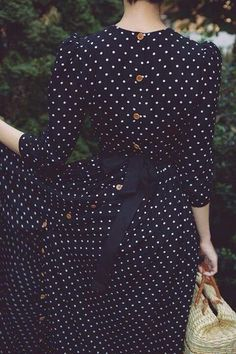 Find More at => http://feedproxy.google.com/~r/amazingoutfits/~3/Y4Z_dq3ePJ0/AmazingOutfits.page