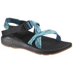 f4014f872fdd Chaco Womens Yampa Sandal - CONNOR i would actually wear these. rainbows  aren t going to work for all of our summer traipsing