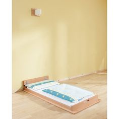 kuschelnest kuschelecken kuschelpl tze r ckzugsorte. Black Bedroom Furniture Sets. Home Design Ideas