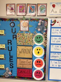 Behavior management for Kindergarten. Includes WBT (whole brain teaching )