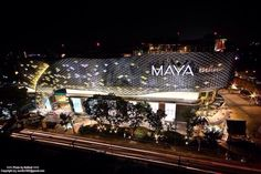 Shopping Malls in Asia - Page 134 - SkyscraperCity