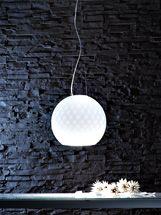 תאורה sfera 38948 Minitallux_min21_1