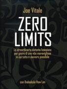 Zero Limits  http://www.ilgiardinodeilibri.it/libri/__zero-limits.php?pn=2106