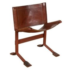 Bobby Short Piano Chair by Max Gottschalk by Chairish - from the collection of the legendary pianist and vocalist, Bobby Short