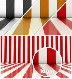 FREE Striped Backdrops by mrwooo.deviantart.com on @DeviantArt