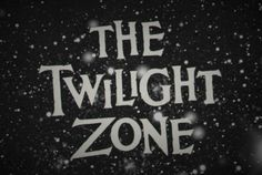 8 Bizarre Facts About Rod Serling and 'The Twilight Zone' | Mental Floss