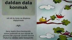 Mobile App, Worksheets, Joker, Education, School, Fictional Characters, Turkish Language, Languages, Names
