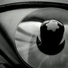 I just created a gallery on the Montblanc Worldsecond website. Have a look!