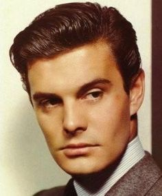 Louis Jordan (French television actor and film actor) He is best known for his film roles in Gigi.