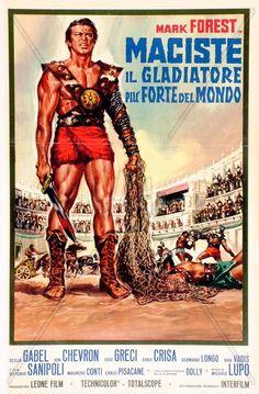 Maciste_il_gladiatore_più_forte_del_mondo_Mark_Forrest_Michele_Lupo ...