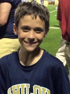 Missing #Arkansas 13 year old Zadrien Pickle.jpg