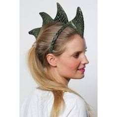 Image result for make a dragon costume headpiece
