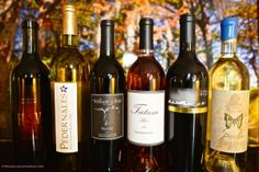WHY 2014 WILL BE A BANNER YEAR FOR THE TEXAS HILL COUNTRY WINE SCENE. http://www.texaswineandtrail.com/2014-will-be-a-banner-year-for-the-texas-hill-country-wine-scene/ #txwine