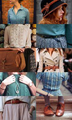 street spring fashion best photos, , My Faforite - My Style, Look Fashion, Spring Fashion, Autumn Fashion, Womens Fashion, Cheap Fashion, Ladies Fashion, Look Retro, Look Vintage, Retro Vintage