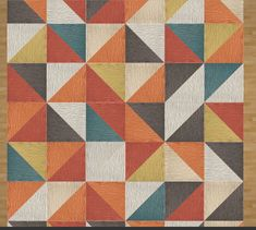 Basement, Family Room, Quilts, Blanket, Contemporary, Rugs, Home Decor, Farmhouse Rugs, Root Cellar