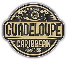 Amazon.fr : guadeloupe