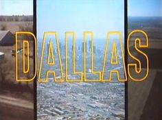 The opening sequence had me hooked. Especially the pan over Cowboy stadium!