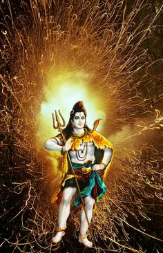 Shiva is also known as Adiyogi Shiva, regarded as the patron god of yoga, meditation and arts Lord Shiva Pics, Lord Shiva Hd Images, Shiva Lord Wallpapers, Ram Wallpaper, Shiva Wallpaper, Surya Actor, Shiva Shankar, Shiv Ji, Ganesha Art