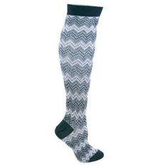acdac254bc0 23 Best Women - Socks   Hosiery images