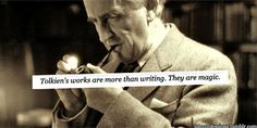 It's not just writing...