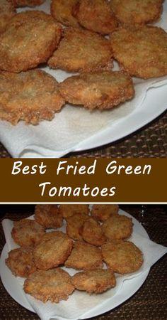 Side Dish Recipes, Vegetable Recipes, Batter Recipe, Cooking Recipes, Vegetarian Recipes, Tasty Bites, Vegetable Side Dishes, Southern Recipes, Appetizer Recipes