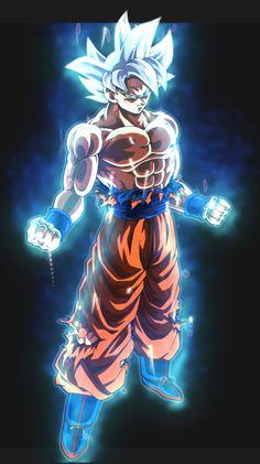 Character Animation :: Goku on Behance Dragon Ball Image, Dragon Ball Gt, Foto Do Goku, Goku Wallpaper, O Pokemon, Animes Wallpapers, Cool Anime Wallpapers, Son Goku, Animation