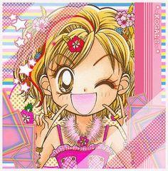 old school gyaru Princess Peach, Princess Zelda, Kawaii Art, Gyaru, Golden Age, Old School, Harajuku, Anime, Nostalgia