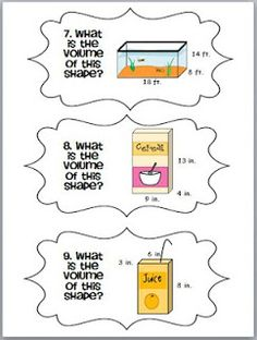Teaching To Inspire In 5th: Teaching Volume *Common Core Resource*
