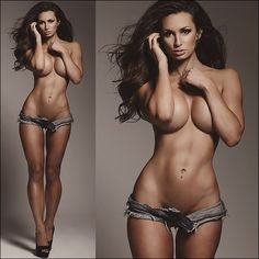 Great body!