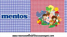 b+Rotulo+Mentos.jpg (1600×892)