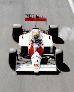 "3,095 curtidas, 4 comentários - PetroCamp® (@petrocamp) no Instagram: ""MP4 McLaren Honda  Ayrton Senna  #PetroCamp"""