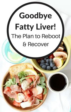 Foods for fatty liver healthy liver pinterest fatty liver dr oz plan to reboot liver forumfinder Image collections