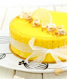 cuisine-cooking-patisserie-gateau-pastry-french-jaune-yellow-cit