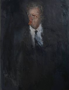 Untitled, Jesùs Leguizamo