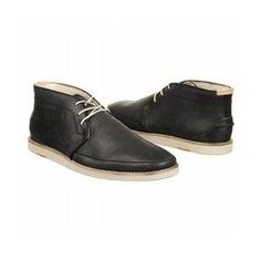 """8/21: """"Volunteer"""" boot from J Shoes. #jshoes #mensshoes"""
