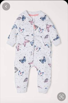 Baby Frock Pattern, Baby Girl Dress Patterns, Baby Clothes Patterns, Cute Outfits For Kids, Toddler Outfits, Baby Boy Outfits, Newborn Boy Clothes, Baby Kids Clothes, Boys Sewing Patterns