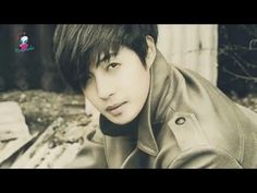 I'll be there for you ♥KHJ♥ - YouTube  /  Time 4:18 - Posted 18MARCH2016