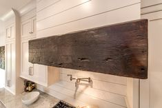 1219 Rembrandt Circle | Pike Properties