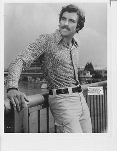 TOM 1972