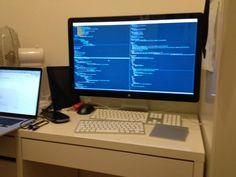 """Pasi Heikkinen on Twitter: """"Still coding! #clojurecup http://t.co/bG6dfwbgbP"""""""
